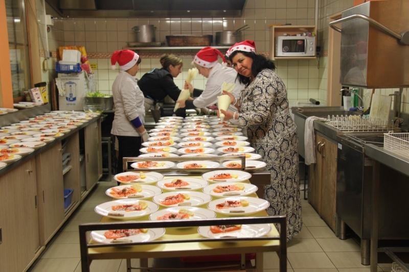 Fête de Noël du Freihof, 15 décembre 2015. Img_1511