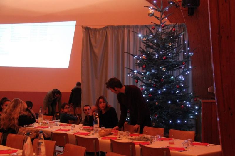Fête de Noël du Freihof, 15 décembre 2015. Img_1513