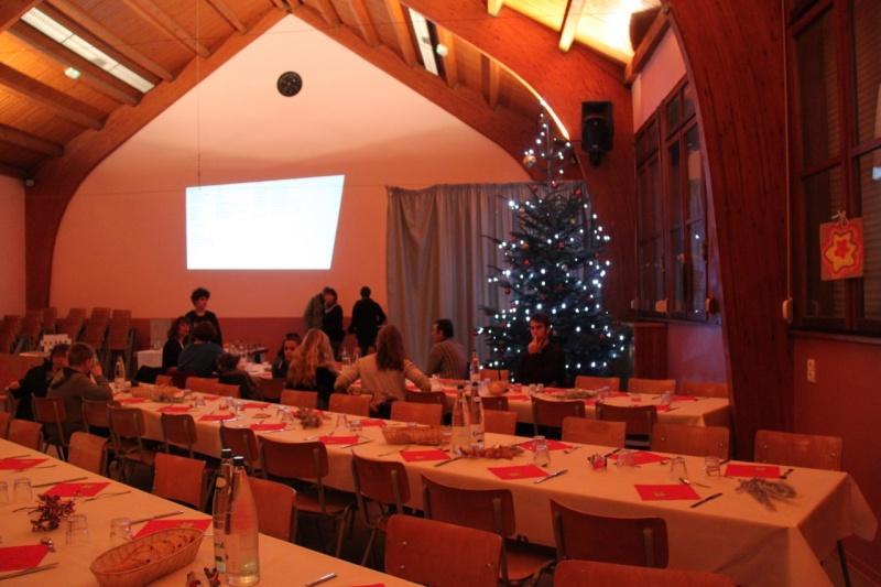 Fête de Noël du Freihof, 15 décembre 2015. Img_1514