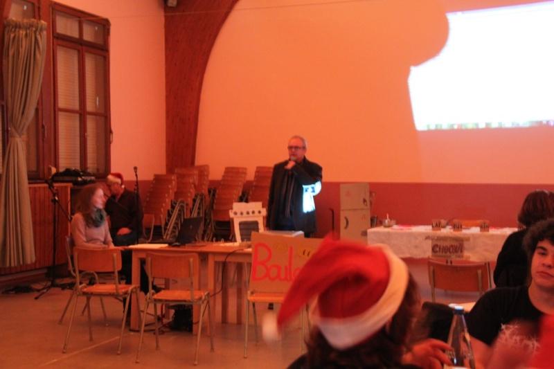 Fête de Noël du Freihof, 15 décembre 2015. Img_1517