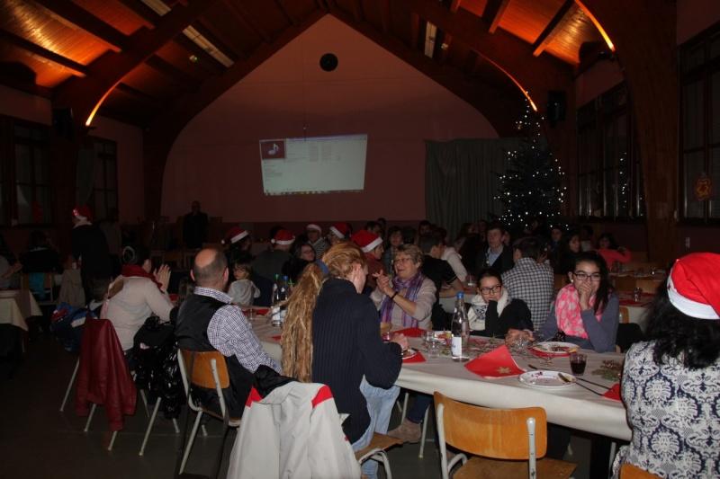 Fête de Noël du Freihof, 15 décembre 2015. Img_1518