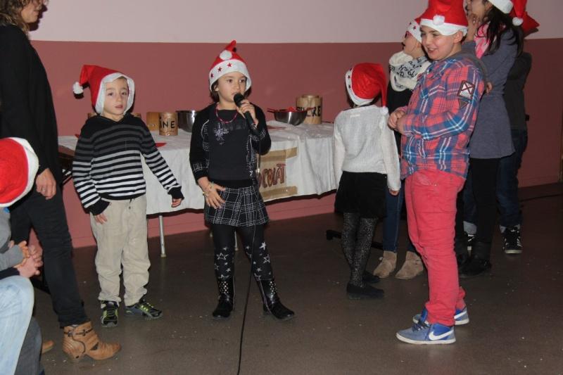 Fête de Noël du Freihof, 15 décembre 2015. Img_1531