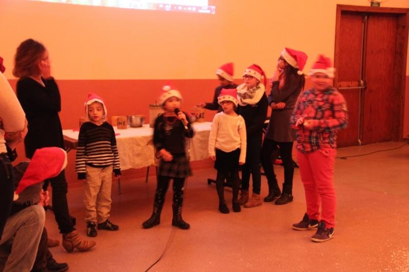 Fête de Noël du Freihof, 15 décembre 2015. Img_1532