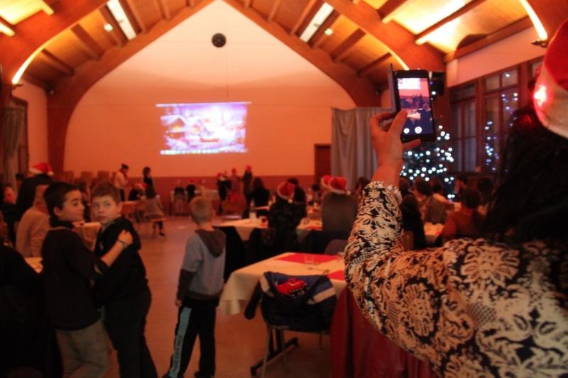 Fête de Noël du Freihof, 15 décembre 2015. Img_1534