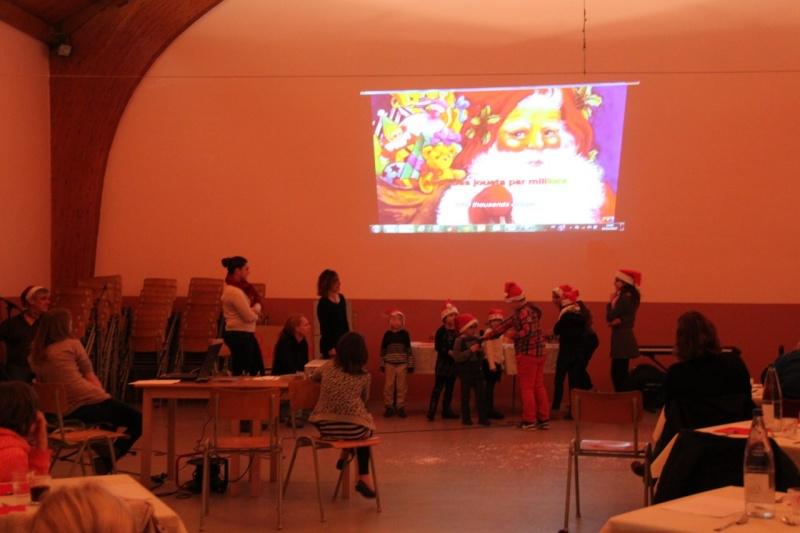 Fête de Noël du Freihof, 15 décembre 2015. Img_1536