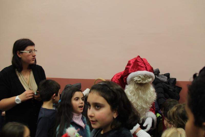 Fête de Noël des écoles de Wangen,  18 décembre 2015 Img_1624