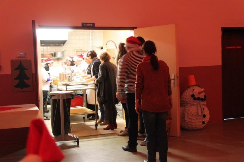 Fête de Noël du Freihof, 15 décembre 2015. Img_1640