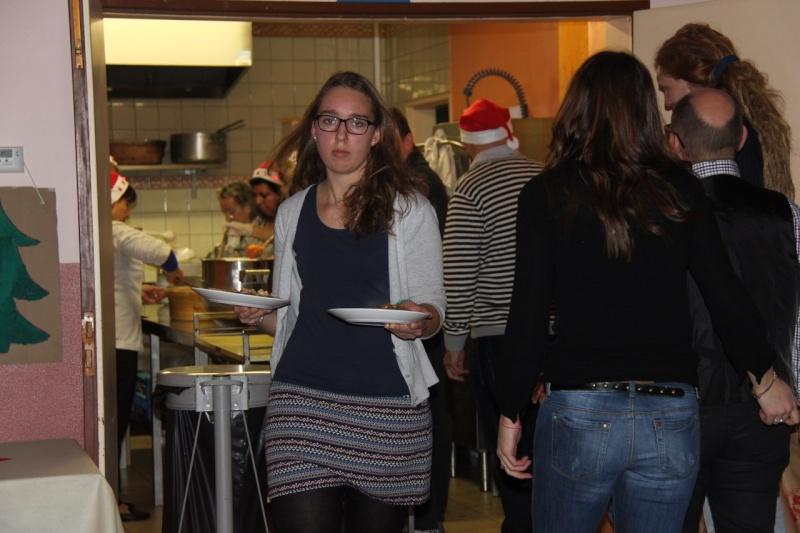 Fête de Noël du Freihof, 15 décembre 2015. Img_1641