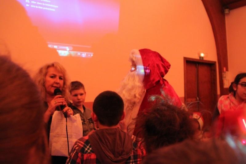 Fête de Noël du Freihof, 15 décembre 2015. Img_1647