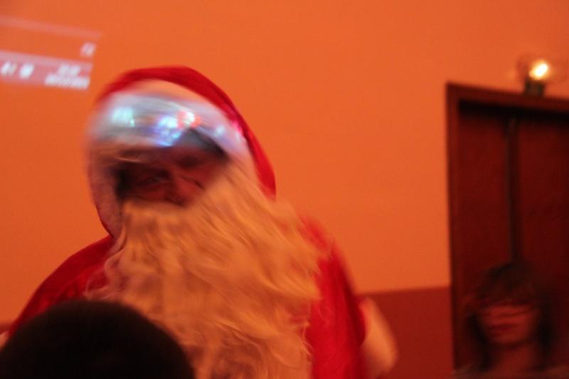 Fête de Noël du Freihof, 15 décembre 2015. Img_1648