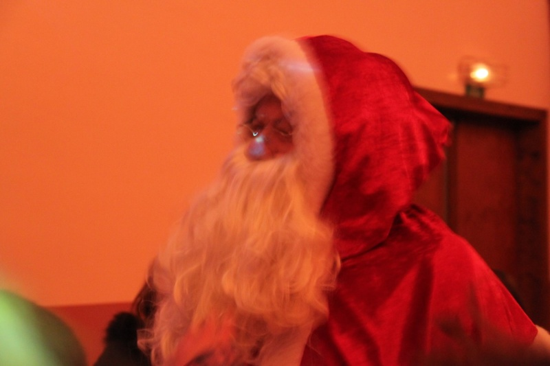 Fête de Noël du Freihof, 15 décembre 2015. Img_1649