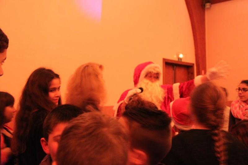 Fête de Noël du Freihof, 15 décembre 2015. Img_1650