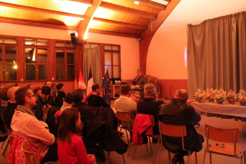 Réception du Nouvel an à Wangen, 8 janvier 2016 Img_1652