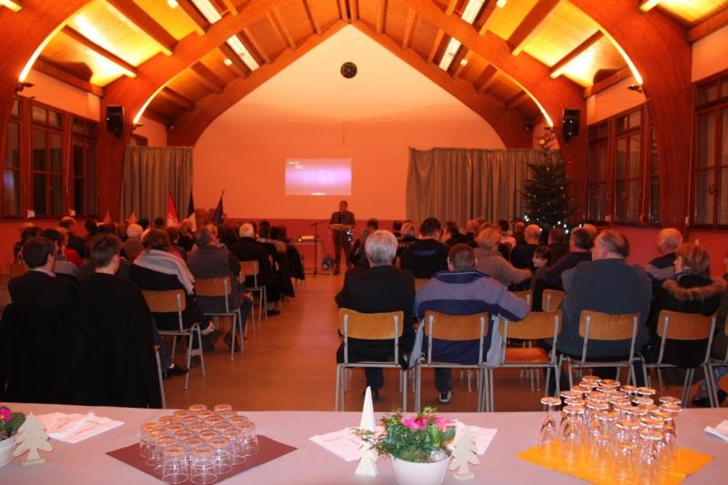 Réception du Nouvel an à Wangen, 8 janvier 2016 Img_1654