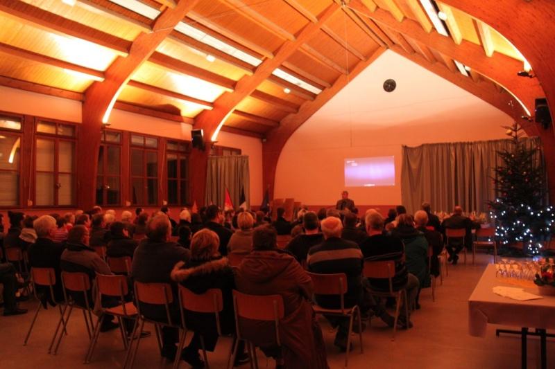 Réception du Nouvel an à Wangen, 8 janvier 2016 Img_1710