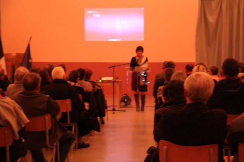 Réception du Nouvel an à Wangen, 8 janvier 2016 Img_1711