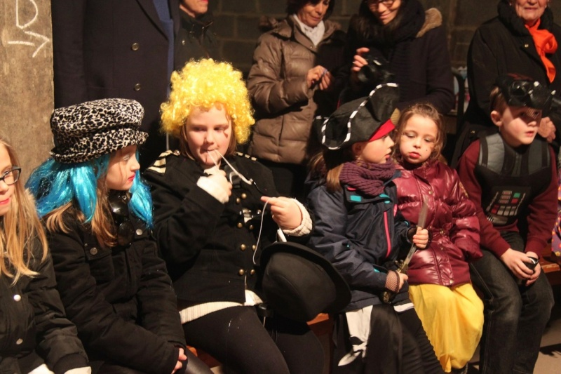 Carnaval des enfants à Wangen, mardi 9 février 2016 à 15h Img_2128