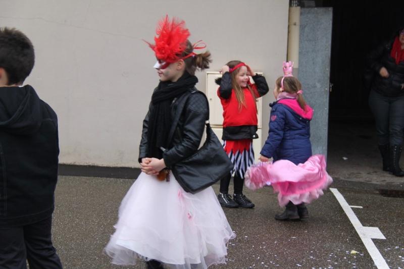 Carnaval des enfants à Wangen, mardi 9 février 2016 à 15h Img_2132