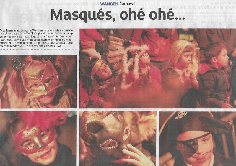 Carnaval des enfants à Wangen, mardi 9 février 2016 à 15h Scan0014