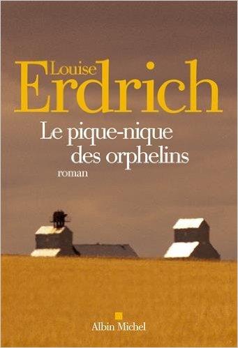 [Erdrich, Louise] Le pique-nique des orphelins Erdric10