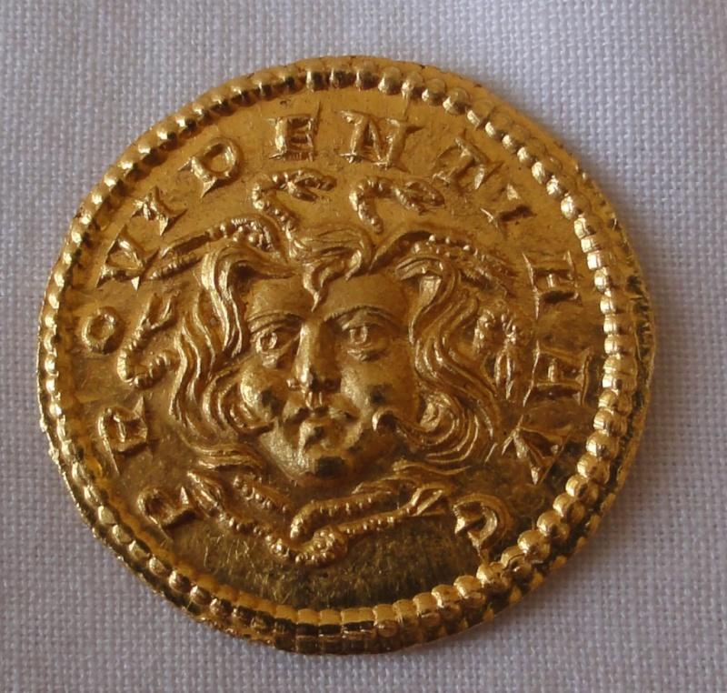 Faux, Copies , Reproductions modernes et Médailles commémoratives 56924611