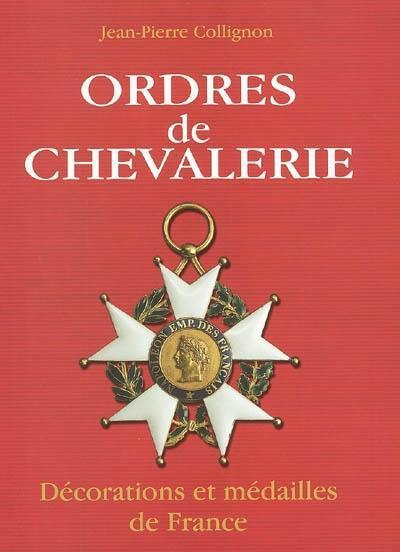 Médaille 2e guerre d'indépendance d'Italie 97829510