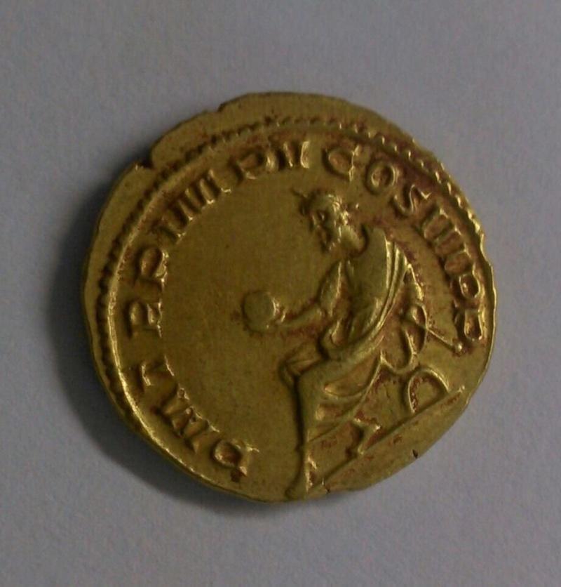 Faux, Copies , Reproductions modernes et Médailles commémoratives _57210