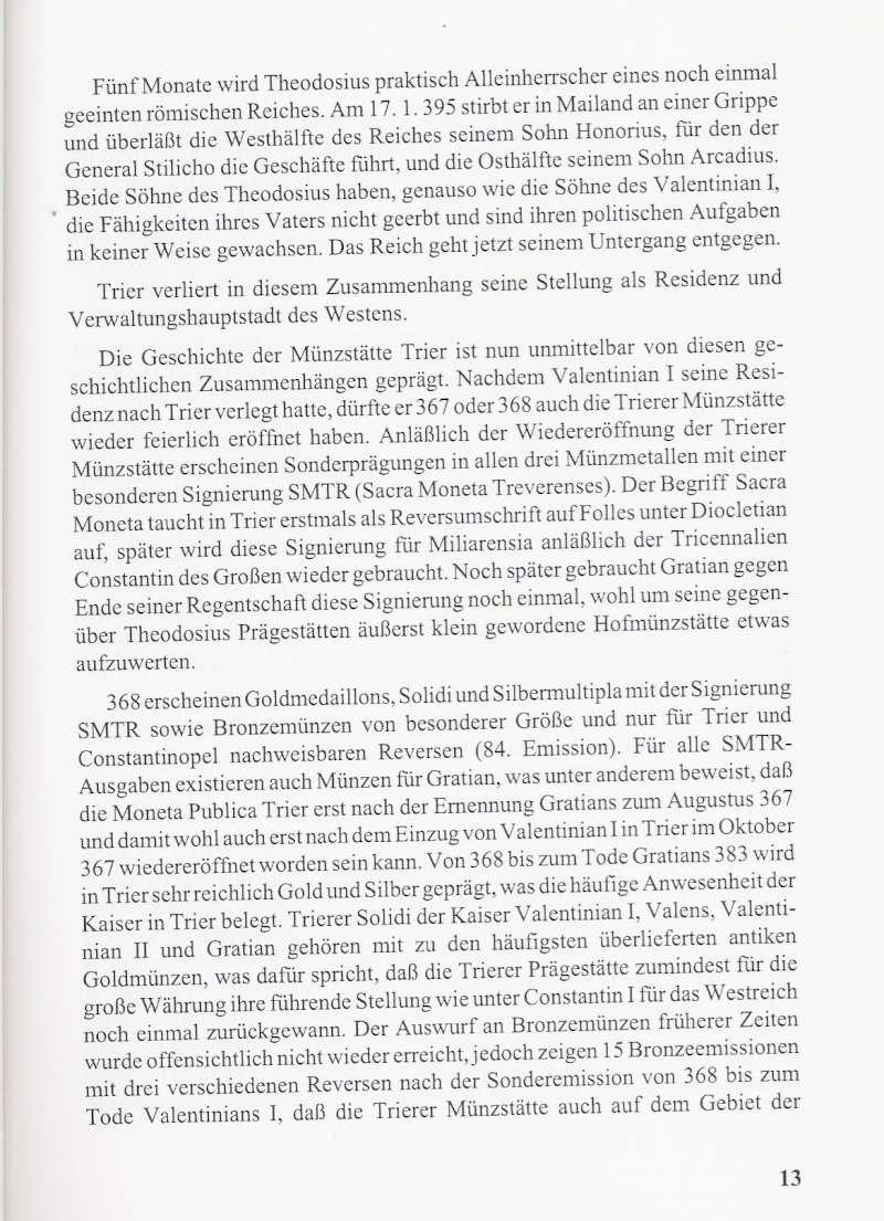 PYL de collection - Page 14 Numyri10