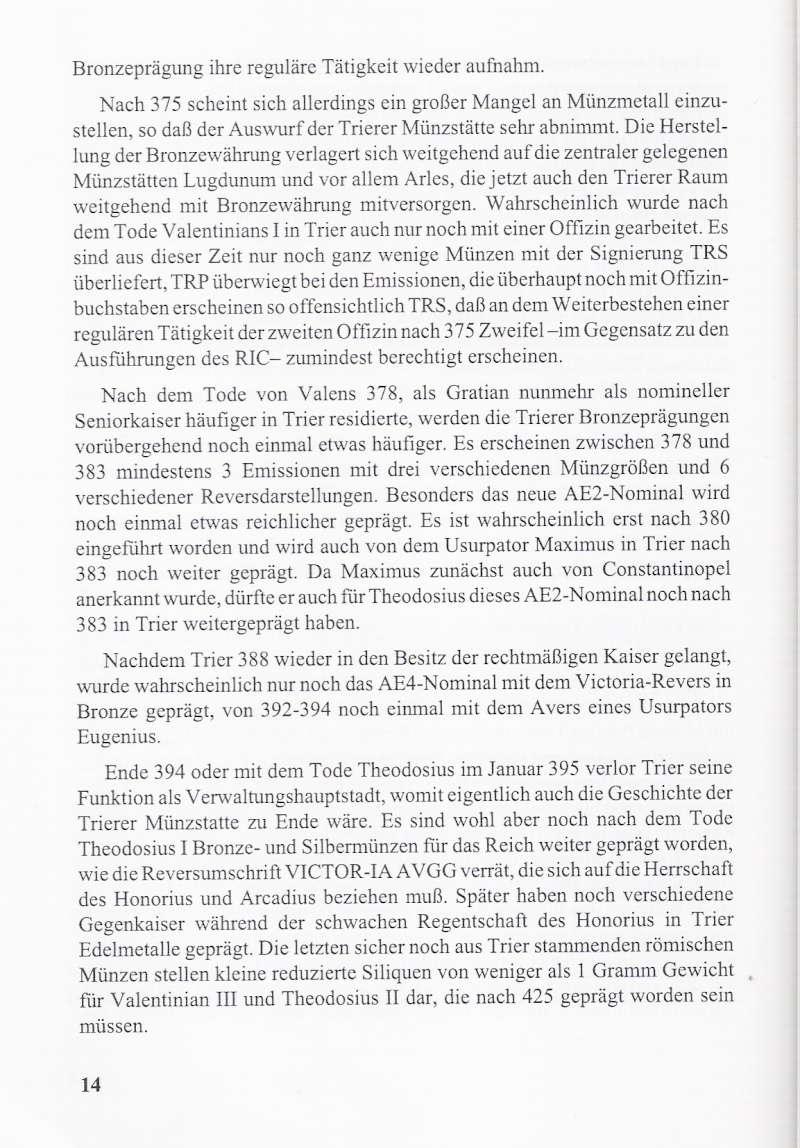PYL de collection - Page 14 Numyri11