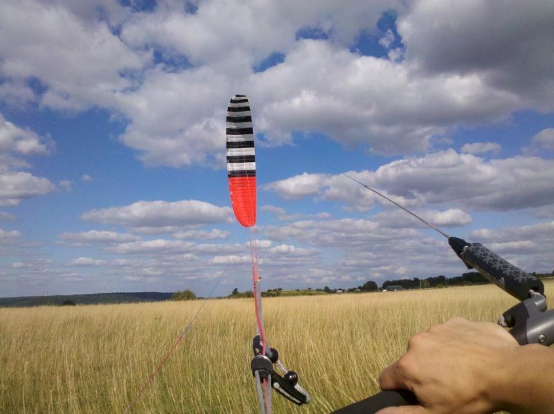 AV Zebra kite Revolt 11 et 16 2014-010
