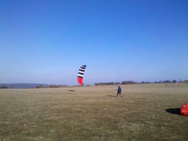 AV Zebra kite Revolt 11 et 16 2014-011