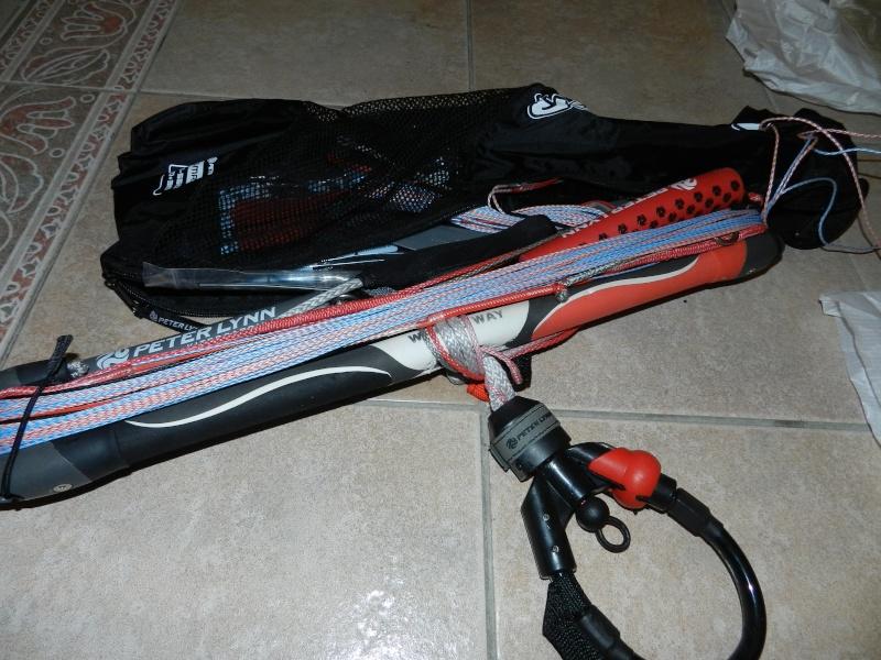 AV Zebra kite Revolt 11 et 16 Dscn8216