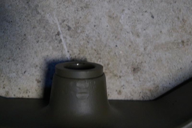 Bague laiton bogie H-T (trouvé) Dsc01515