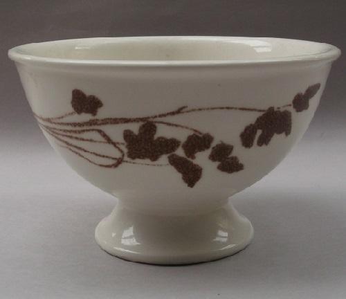1808 Classic Coffee Mug and 1817 Bellamy's Cocktail Dish [B] 1817_b10