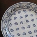 Chelsea Crown Lynn Tableware Chelse10