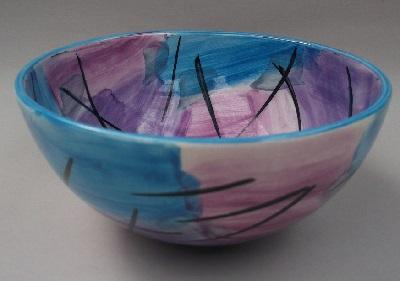 Petra Ceramics... - Page 2 Dscf2313