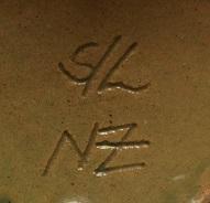 Sang Sool Shim and Keum Sun Lee Dscf2337