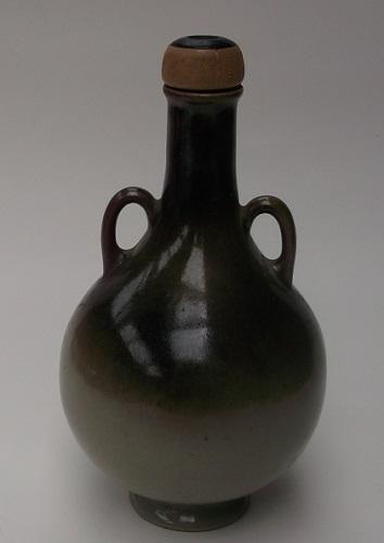 Waimea Pottery Dscf2338