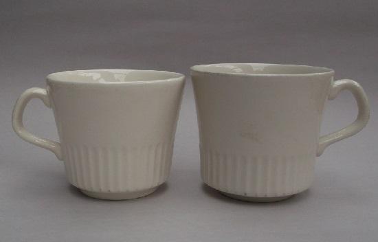 Crown Lynn cup shapes - Page 3 Dscf2342