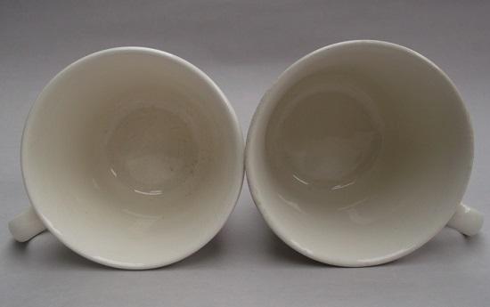 Crown Lynn cup shapes - Page 3 Dscf2343