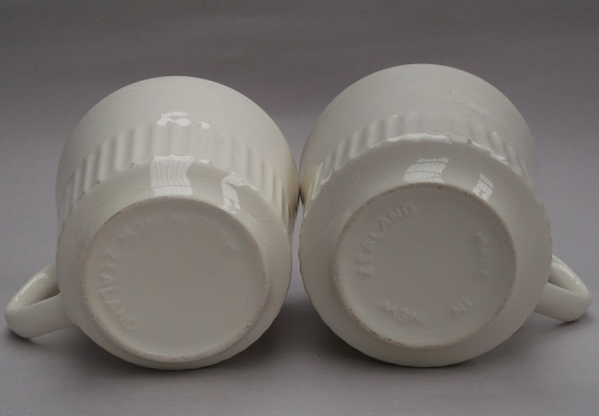 Crown Lynn cup shapes - Page 3 Dscf2344