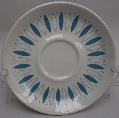 Tango Blue by Crown Lynn - Page 2 Dscf2433