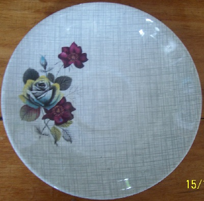 Judith Rose Pat.No.893 courtesty of kayabraham Judith10