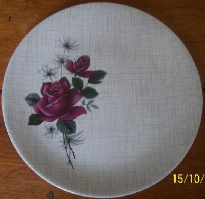 Velvet Rose Pat.No.925 Velvet10