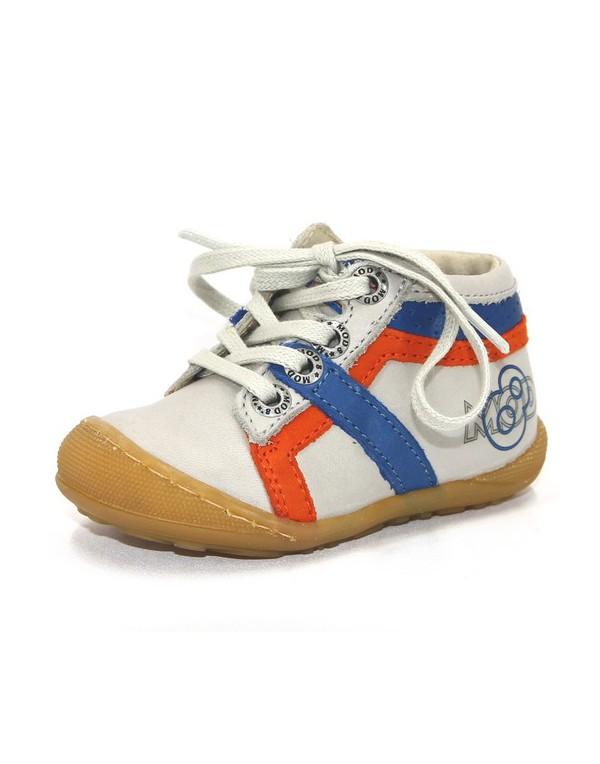 1er chaussure Mod8-d10