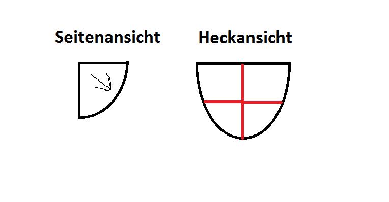 Bismarck  1:200 - Seite 2 Bismar10