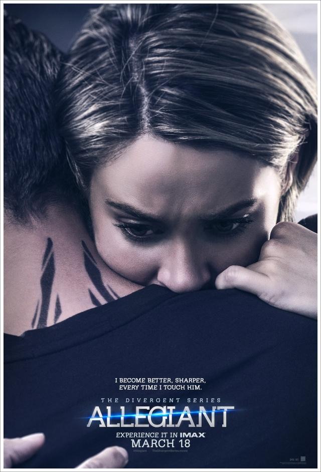 Divergent Allegi11