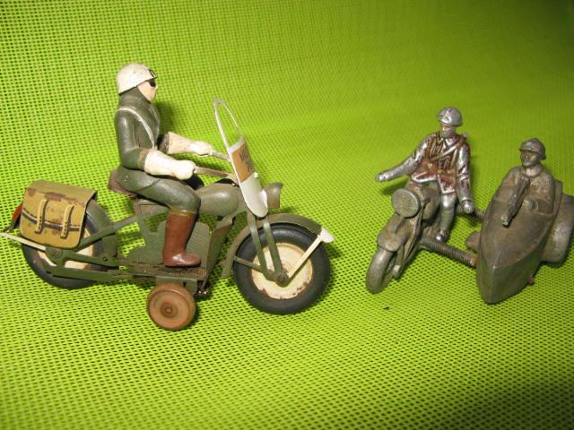QUIRALU motos Img_0870