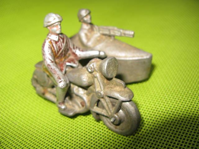 QUIRALU motos Img_0871