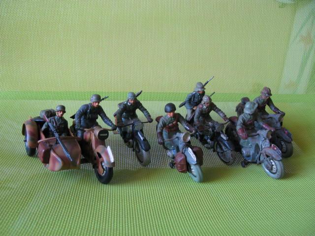 ELASTOLIN motos Img_0872